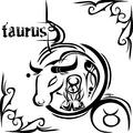 Taurus~ <3