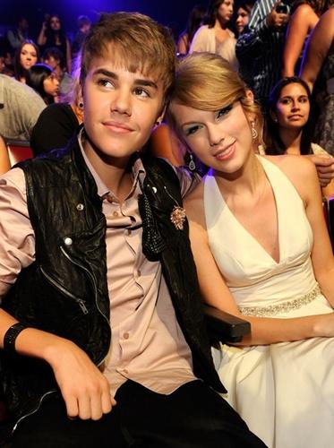 Taylor @ TCA 2011