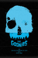 The Goonies - the-goonies fan art