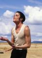 The King of POP - michael-jackson photo