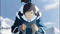 avatar-the-legend-of-korra - The Last Airbender: The Legend of Korra screencap
