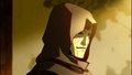 The Last Airbender: The Legend of Korra - avatar-the-legend-of-korra screencap