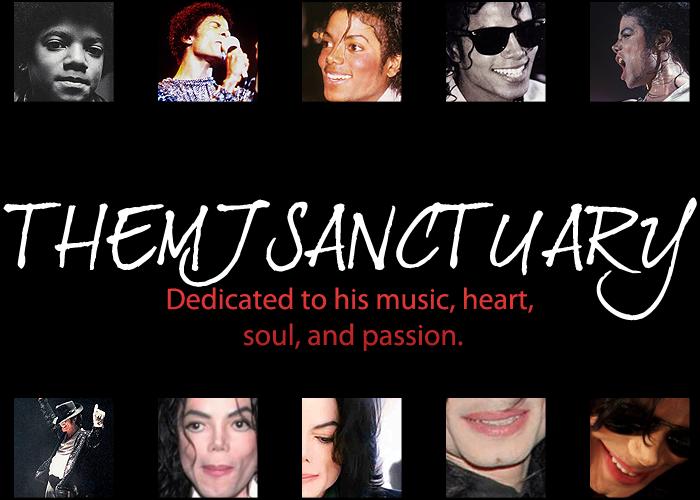 The MJ Sanctuary