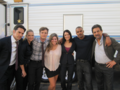 The cast - criminal-minds photo