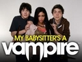 The gang! - my-babysitters-a-vampire photo