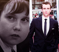 Then and Now - harry-potter-vs-twilight photo
