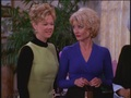 Third Aunt From the Sun - 1.07 - sabrina-the-teenage-witch screencap