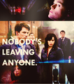 Torchwood - torchwood fan art