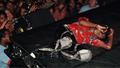 Triumph Tour - michael-jackson photo