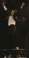 Triumph Tour - michael-jackson photo