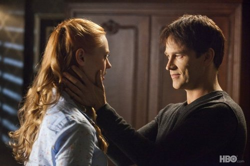 True Blood Season 4 still