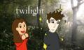 Twilight Funnies - twilight-series photo