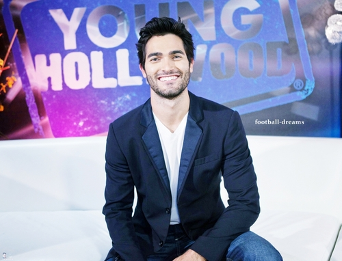 Tyler Hoechlin♥ - tyler-hoechlin Photo