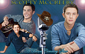 Version 2... - scotty-mccreery fan art