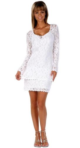 Vibbie's prom dress!