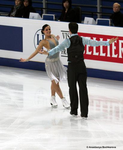 WORLD 2011 - SD