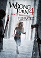 Wrong Turn 4: Bloody Beginnings - horror-movies photo
