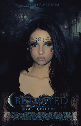 House of night series images zoey redbird hd wallpaper and for Housse of night