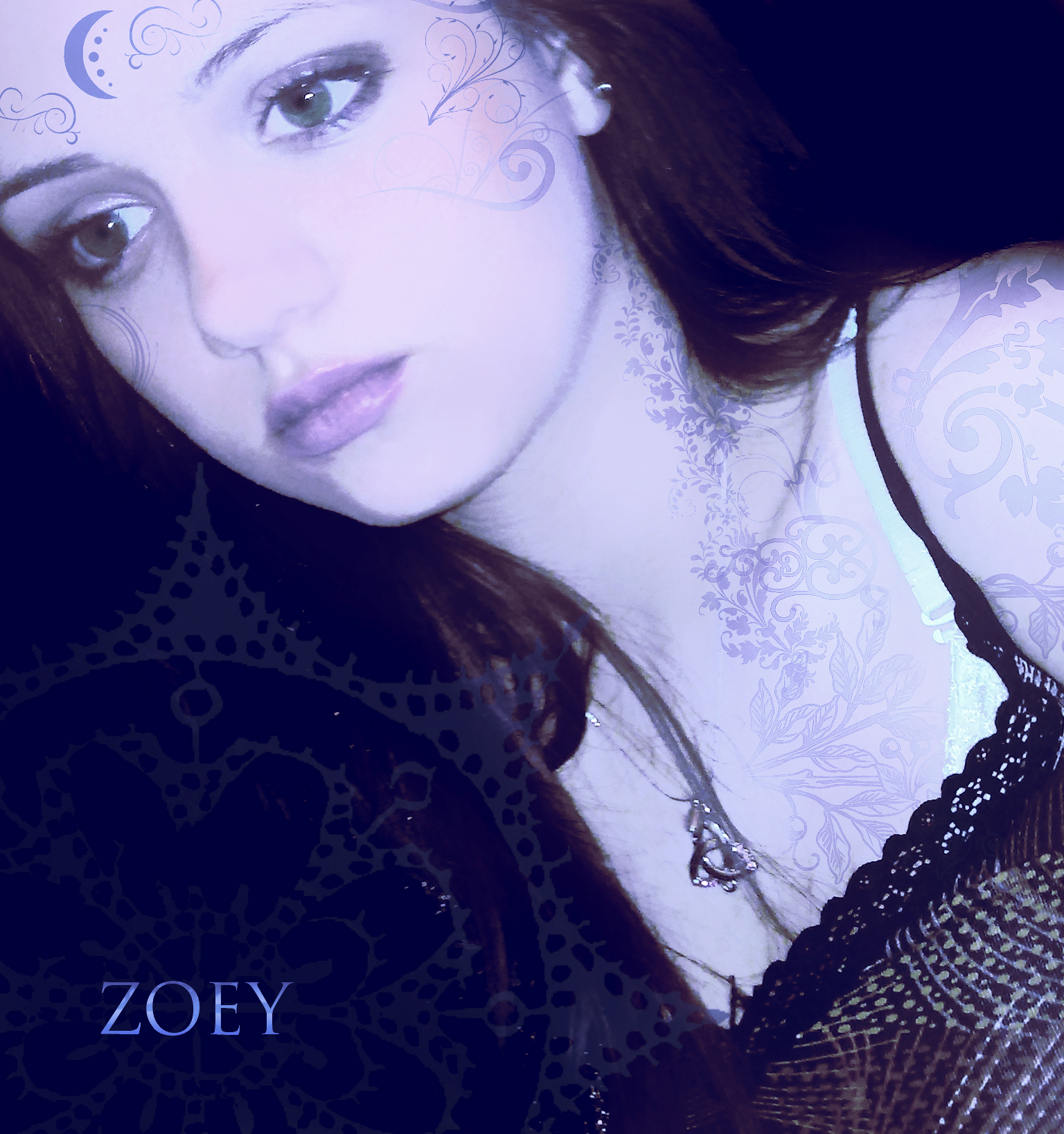 Zoey redbird house of night series photo 24330281 fanpop for Housse of night
