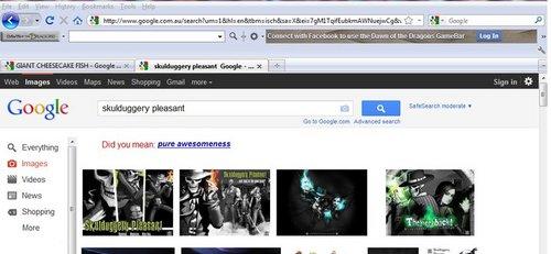 Skulduggery Pleasant fondo de pantalla titled ahah