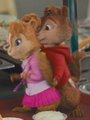 alvin and brittany  - alvin-and-the-chipmunks-2 photo