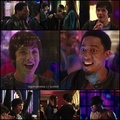 at the lotus casino - percy-jackson-characters photo