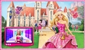 Barbie- Escola de Princesas
