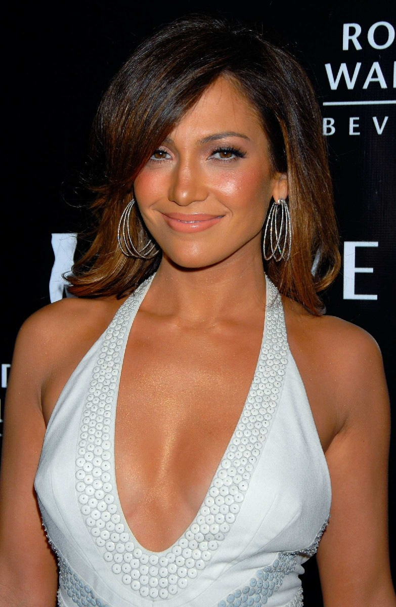 Jennifer Lopez beautiful jennifer Jennifer Lopez