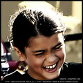 blanket - michael-jackson photo