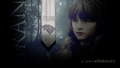 game-of-thrones - Bran Stark wallpaper