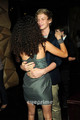 cody simpson and madison pettis - cody-simpson photo