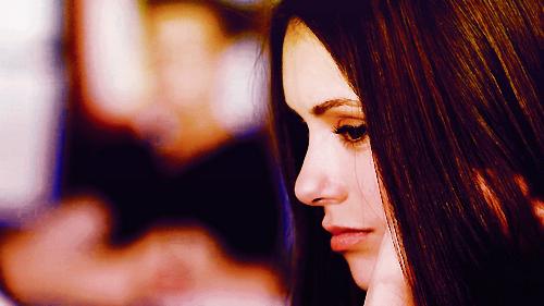 elena gilbert ♥