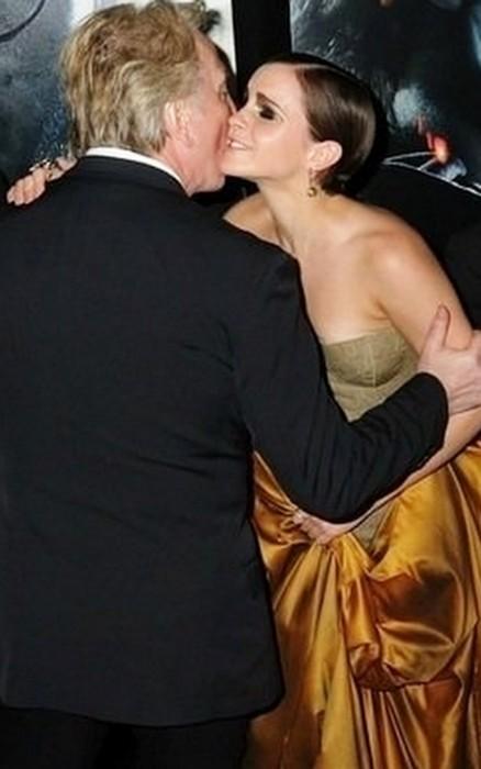 emma and Alan - Emma Watson Photo (24313128) - Fanpop
