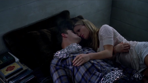 eric and sookie - 4x07