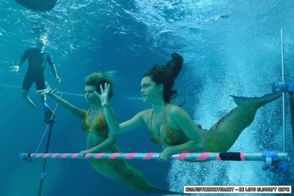 1000 images about h20 just add water h20 mako mermaids for H2o seasons
