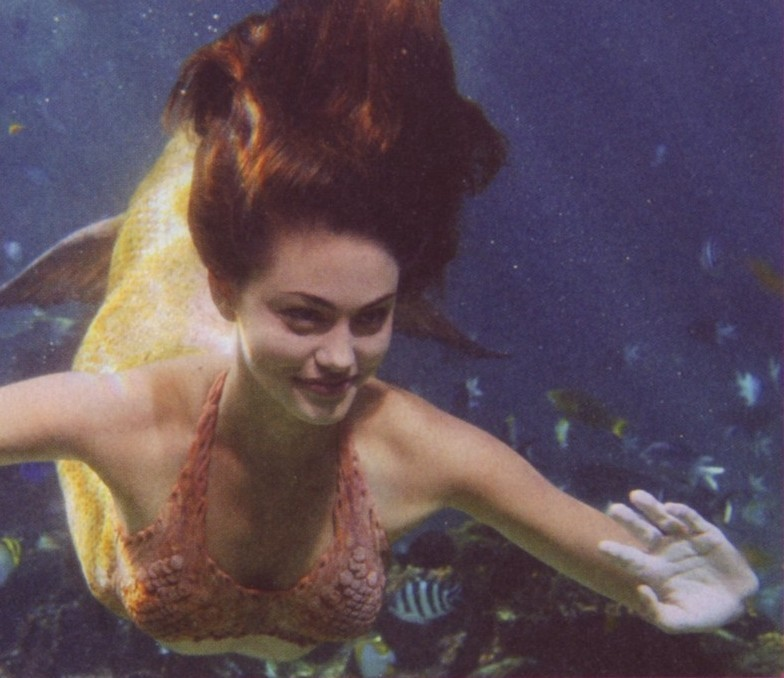 Adelaide akarui call of the sea a roleplay on rpg for H2o add water