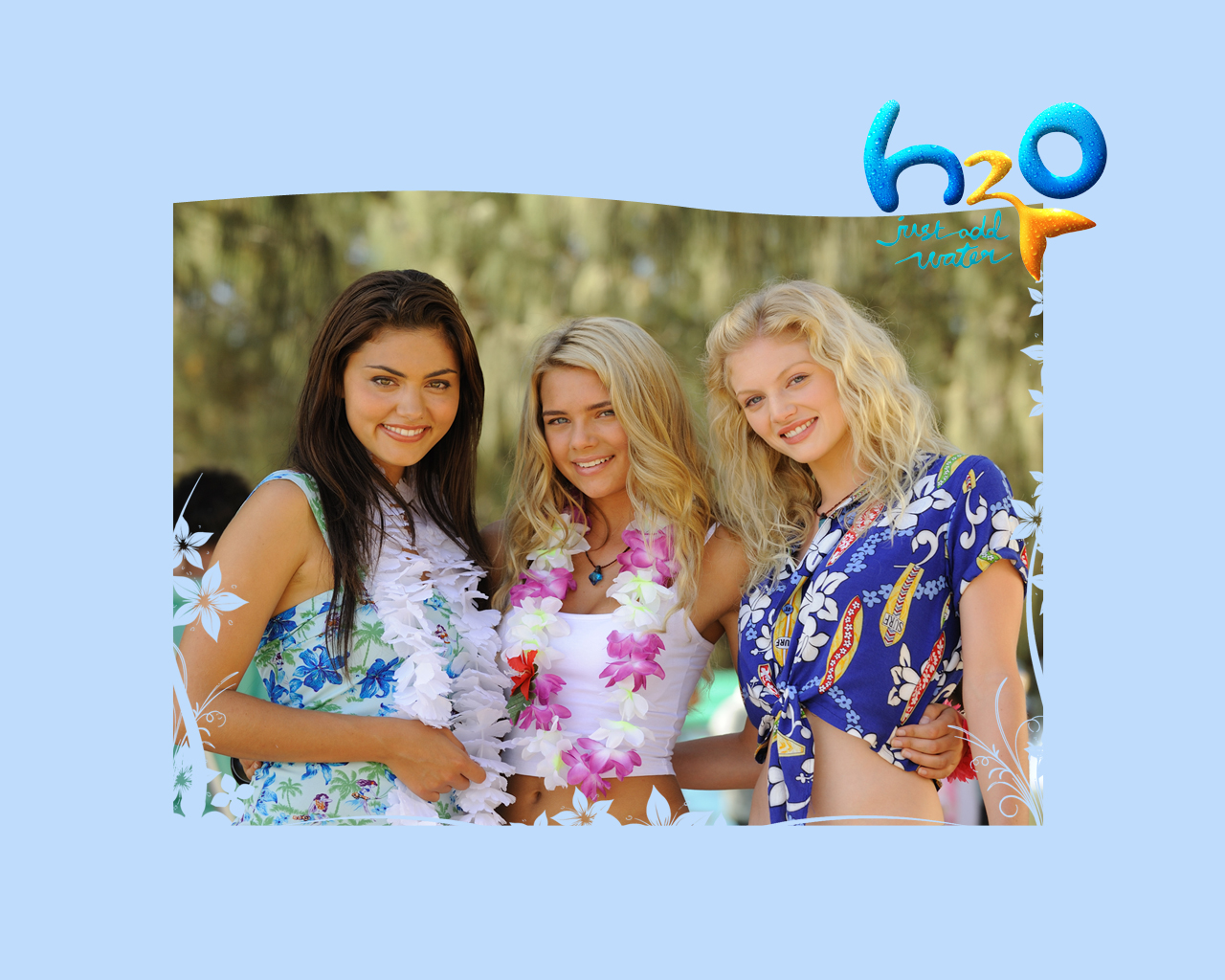H2o just add water season 3 eva h2o just add water season 3 for H2o episodes season 4