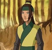 Haru Avatar Imprisoned Icon 24367225 Fanpop