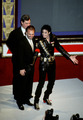 http://www.fanpop.com/spots/michael-jackson/answers/show/279728/mj-prophecy-nostradamus  - michael-jackson photo