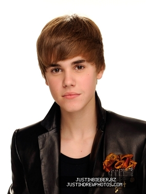 Justin Bieber images jb i love you wallpaper and background photos ...