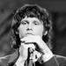 jim - the-doors icon