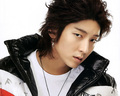 lee jun ki - lee-jun-ki wallpaper