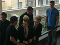 me and jedward - john-and-edward-jedward photo