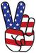 peace - world-peace icon