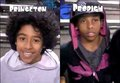 princeton nd prodigy - mindless-behavior screencap