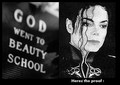 proof - michael-jackson photo