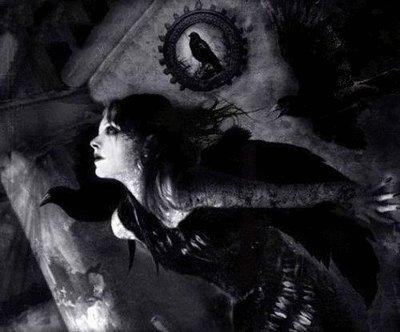 sad - Gothic Photo (24318729) - Fanpop