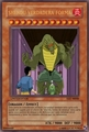 shendu's talismans and siblings - jackie-chan-adventures photo