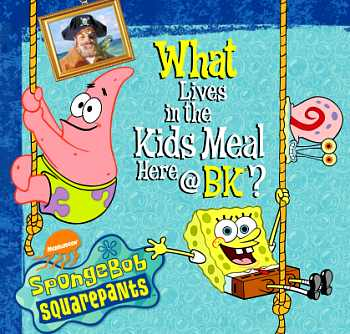 SpongeBob SquarePants karatasi la kupamba ukuta with anime called spongebob