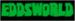the eddsworld logo - eddsworld icon